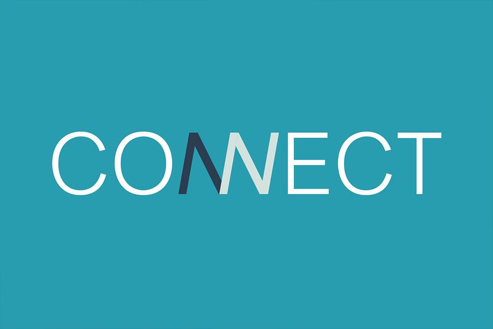 connectintranet-1